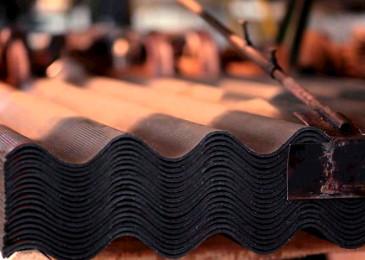 7-волновой шифер — технические характеристики